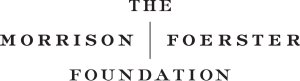 MF-Foundation-logo-blk